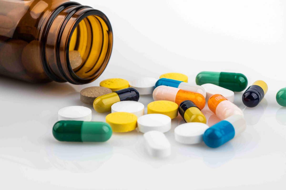 119 medications added to national essential drug list for reimbursement