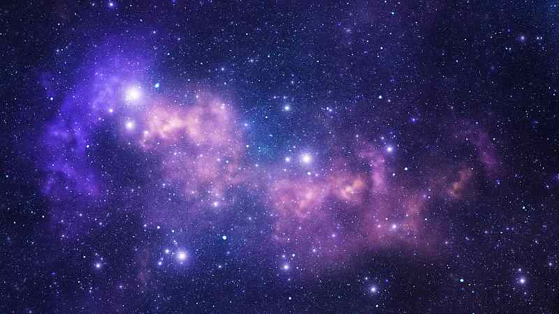 Chinese astronomers discover 591 high-velocity stars