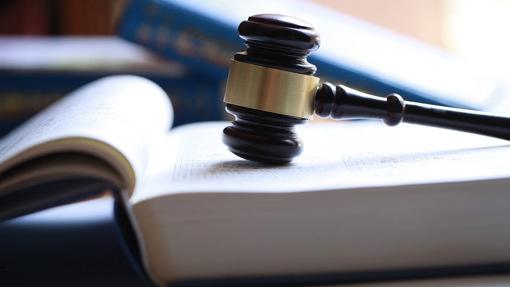 Tech savvy Changsha court aims to become bastion for IP cases