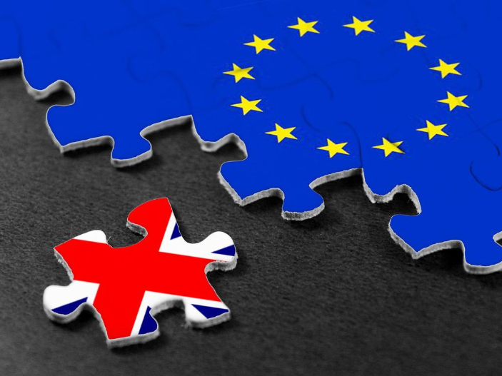 Has COVID-19 and Brexit left the EU stronger or weaker?
