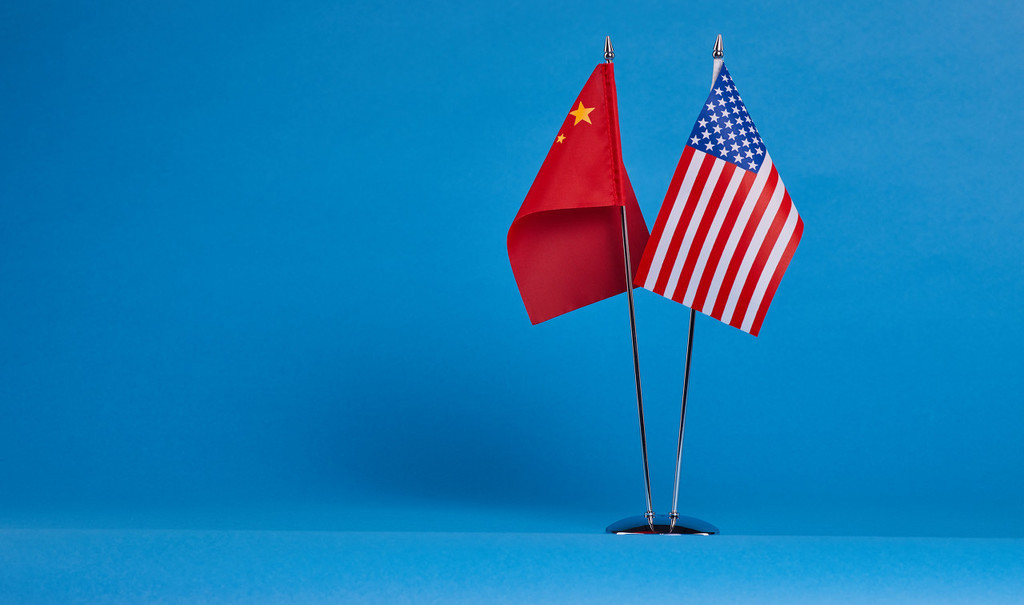 New Year brings hope for enhanced Sino-US cooperation in military relations