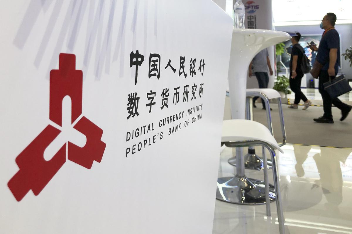 HK should leverage CBDC to gain digital finance leadership