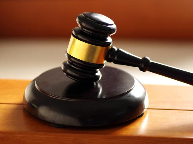 Top court helps judges apply new Civil Code