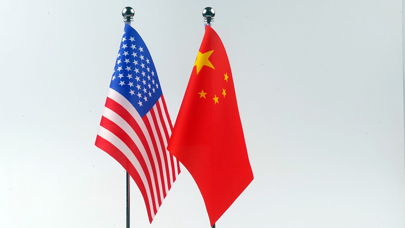 How will new US government shape China-US relations?
