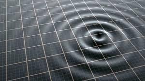 5.6-magnitude quake hits South Sandwich Islands region -- USGS