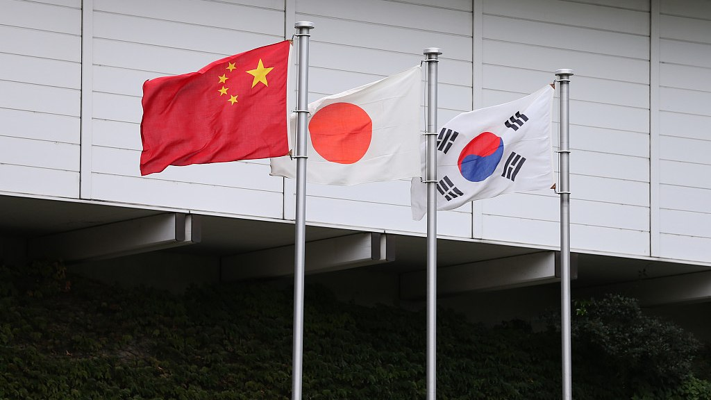 Cooperation in East Asia key to economic recovery
