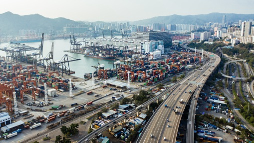 BRI, RCEP, CAI to strengthen China's world economic, geopolitical position