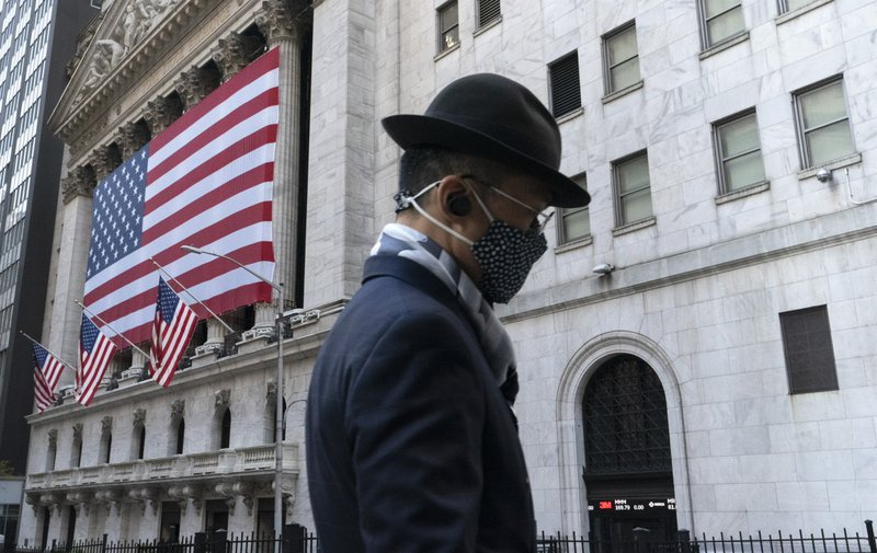 NYSE's U-turn on delisting Chinese telecoms harms US national interests, image: MFA