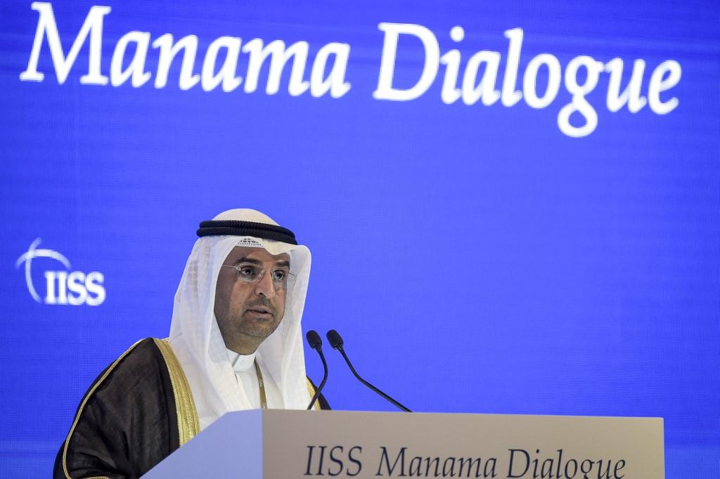 Saudi Arabia, Qatar agree to open airspace, land and sea border