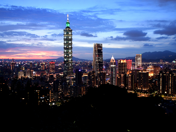 China urges US to stop official exchanges with Taiwan