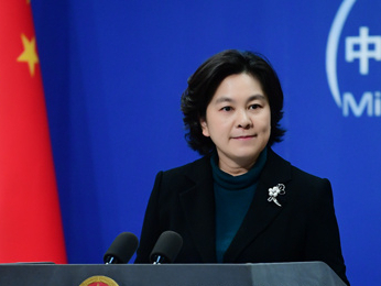 China, WHO discussing expert visit details