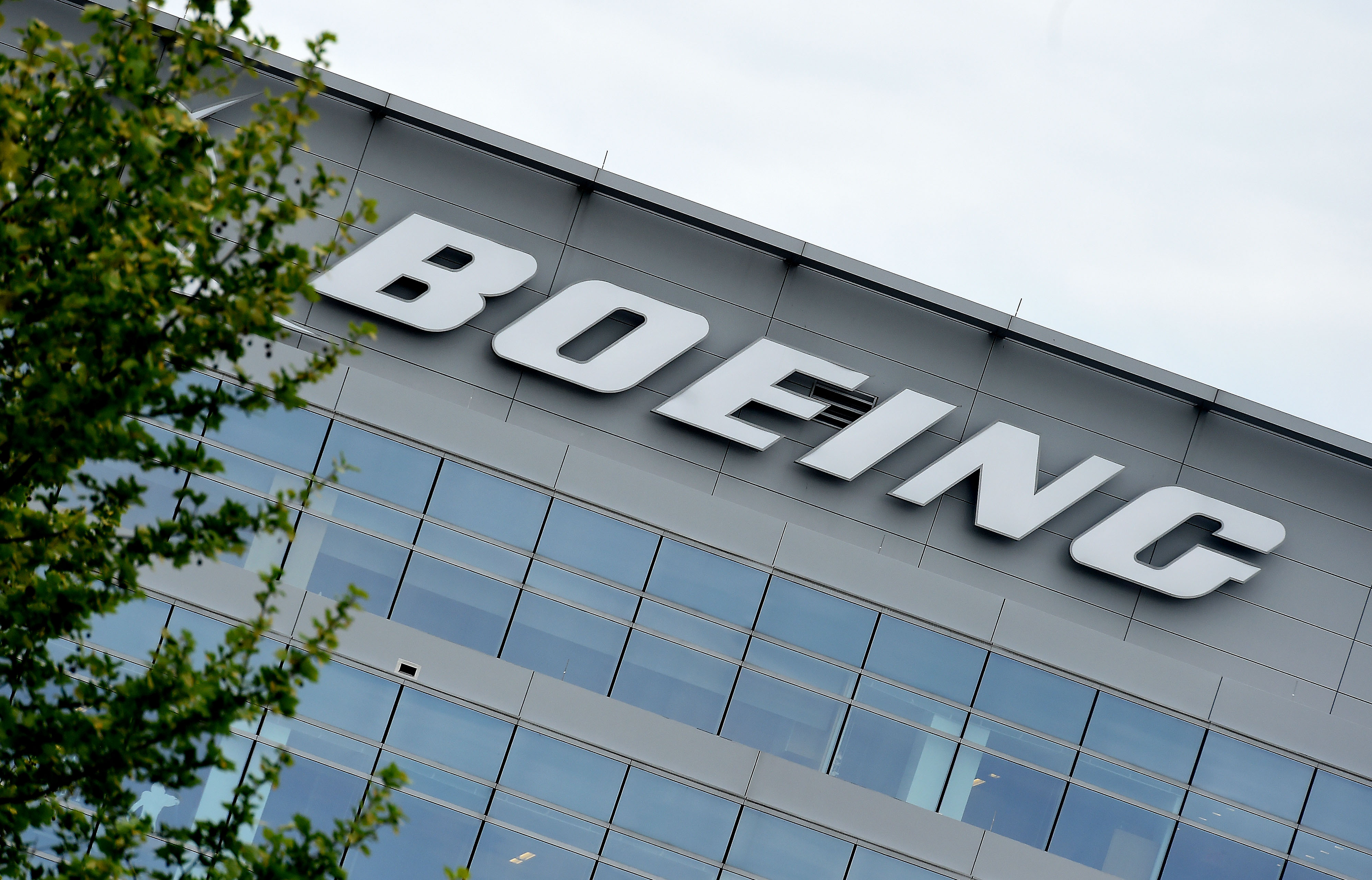 Boeing to pay $2.5 bn fine over 737 MAX: US Department of Justice