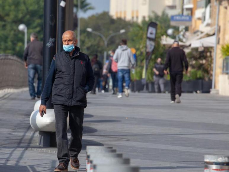 Cyprus to extend anti-coronavirus restrictions
