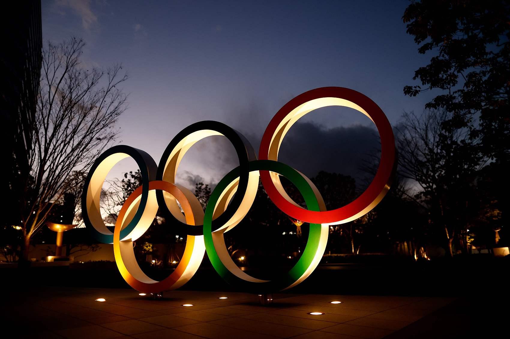 Vast majority of Japanese want Tokyo Olympics canceled or postponed