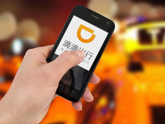 Beijing tightens taxi, ride-hailing rules for COVID-19 control
