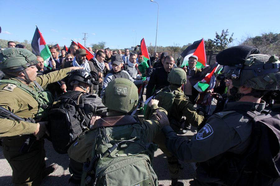 Israel advances 800 settler homes in West Bank