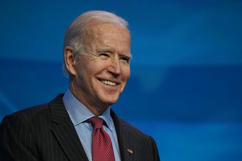 Will Biden succeed in rebuilding bridges in Latin America?