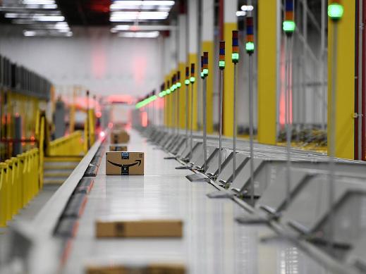 How companies should leverage digitization