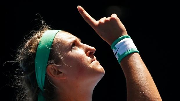 Australian Open faces big names' positive COVID-19 tests