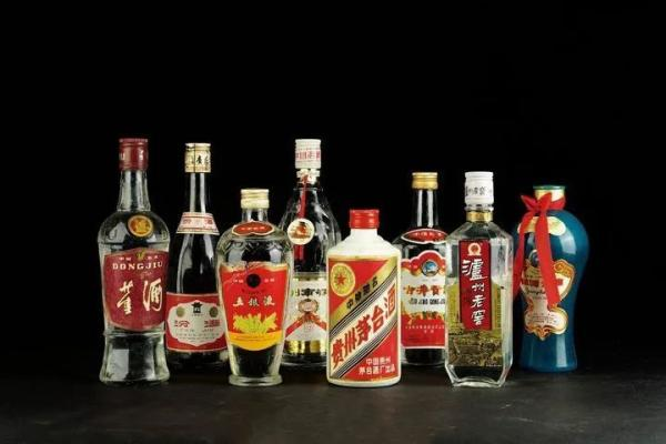 China's alcohol-making industry posts rising profits in first 11 months of 2020