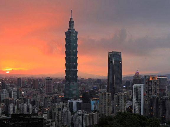 China to sanction US officials involved in Taiwan question: FM