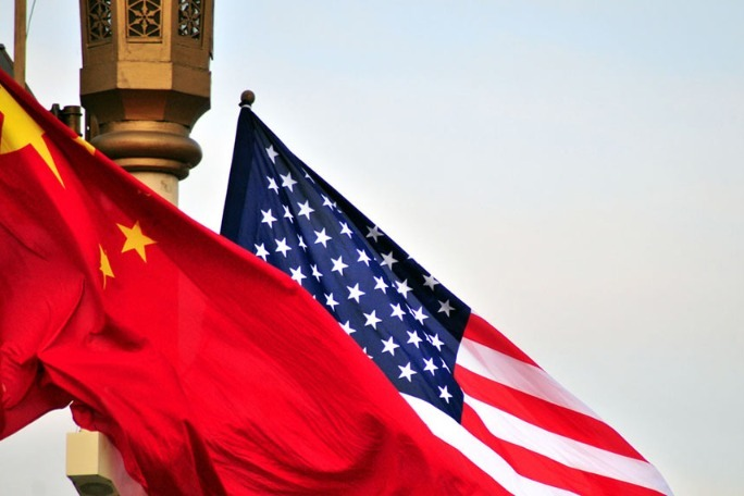 Unity of purpose can help put Sino-US ties back on track