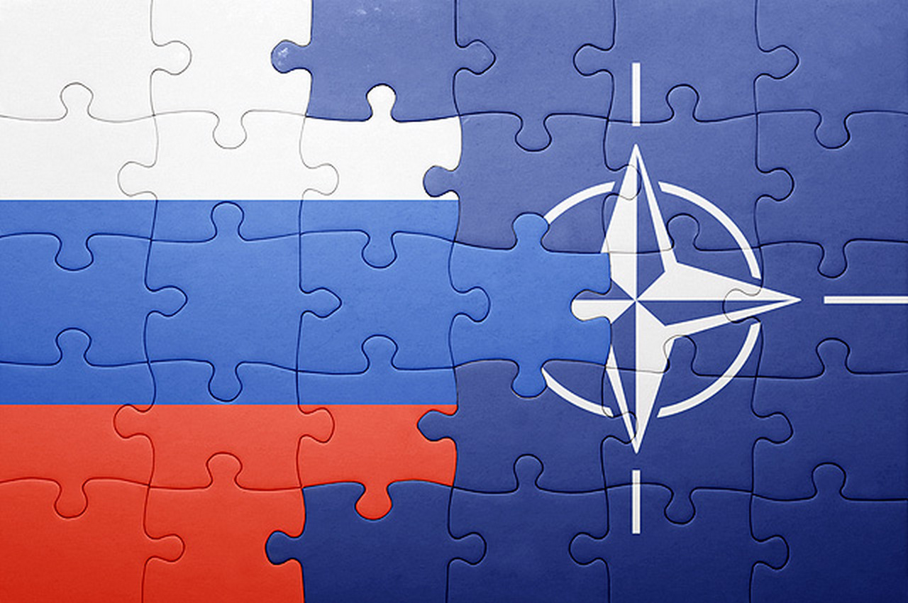 NATO welcomes US intention to extend New START with Russia