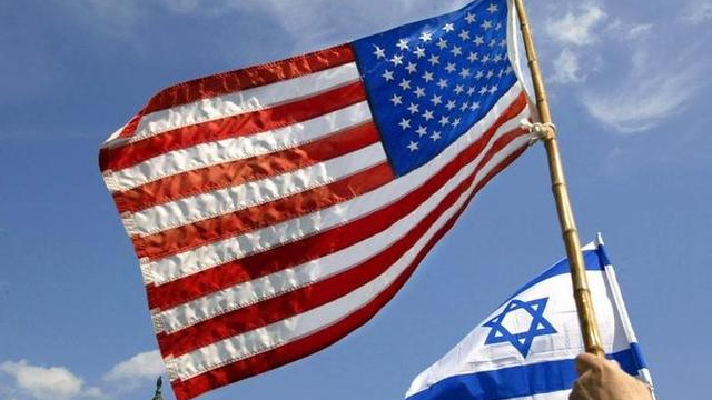 US to work with Israel to build on regional normalization agreements: Biden's national security adviser