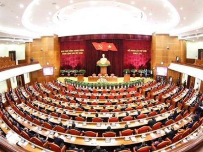 National Congress of the Communist Party of Vietnam to keep growth momentum