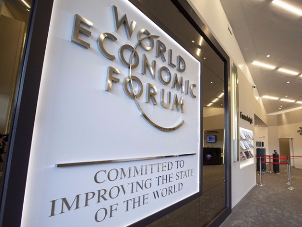 World looks to Asia's comprehensive influence at Davos