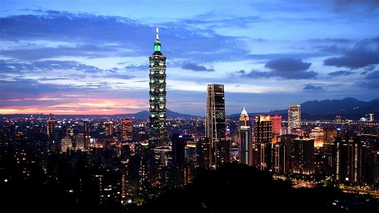 Taiwan creates political obstacles to mainland vaccines: spokesperson