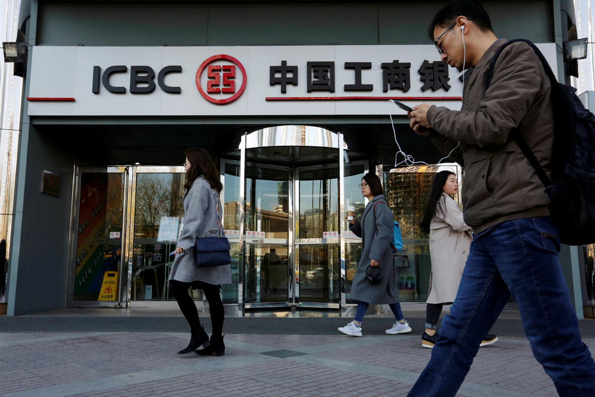 Chinese brands make strong showing in global ranking