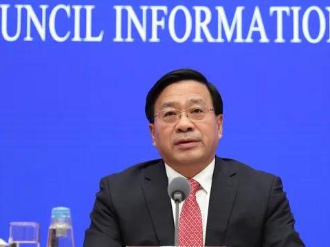 Han Jun elected governor of China's Jilin