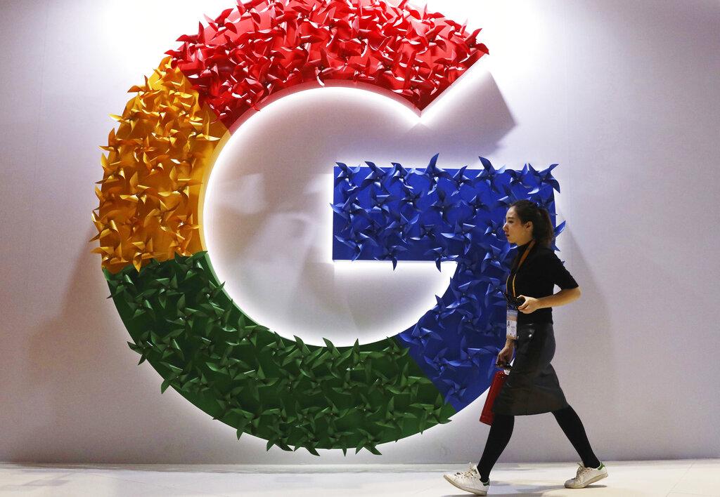 Regulator says Australia must address Google ad dominance