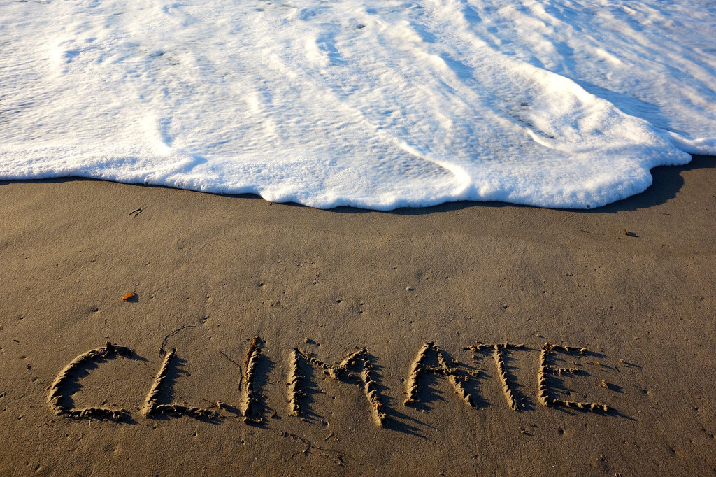 Can Beijing, Washington join hands on climate pact?