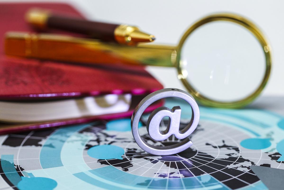 Regulator vows stricter oversight of fintech sector