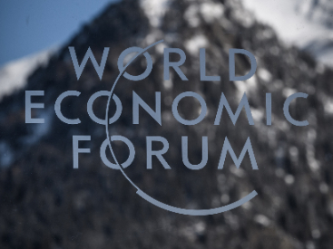 World leaders advocate multilateralism at Davos Agenda meeting amid common challenges