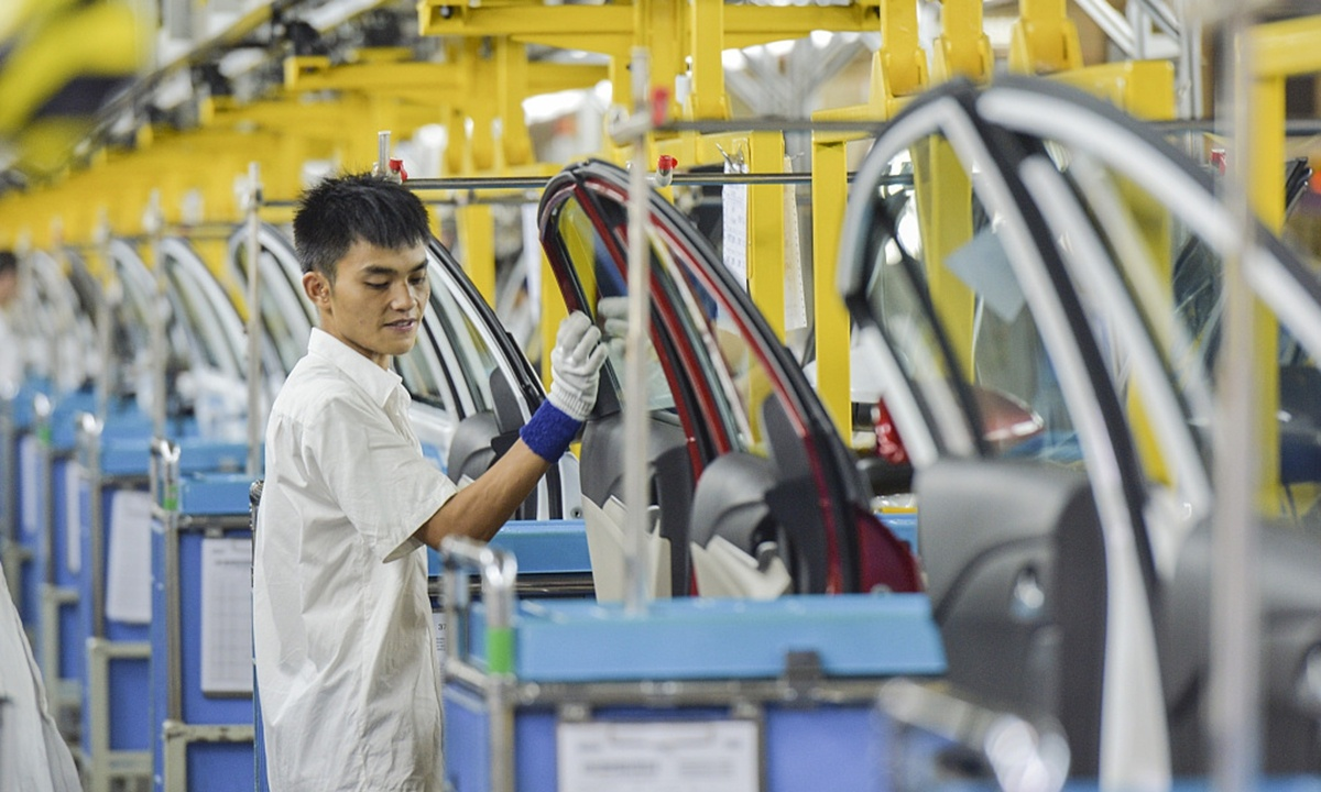 Caixin manufacturing PMI down to 51.5 in Jan but still hints expansion