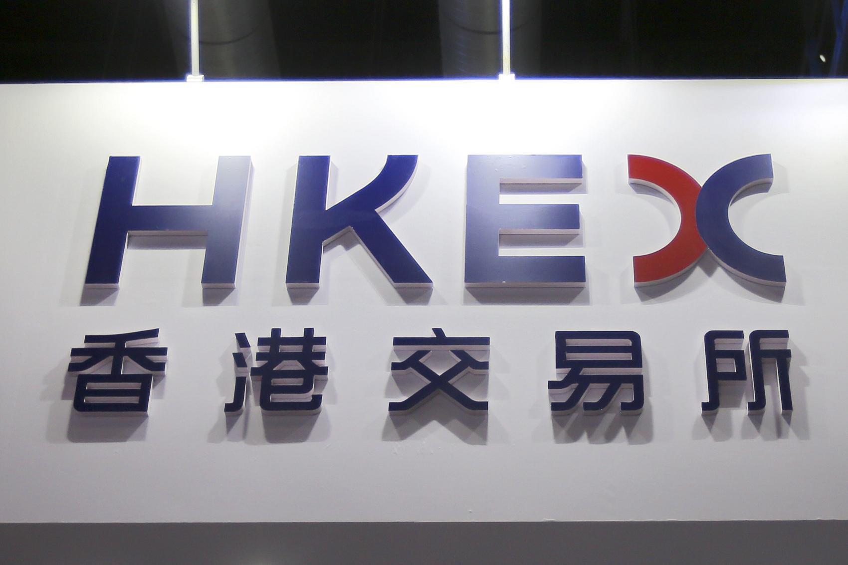 Hong Kong stocks open 0.62 pct higher