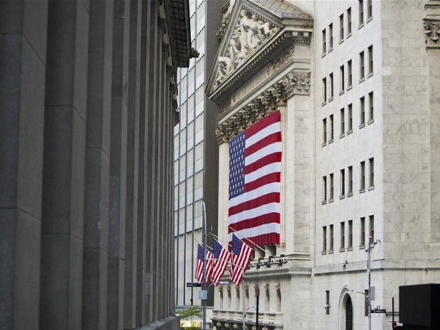 US stocks rise after worst week since October