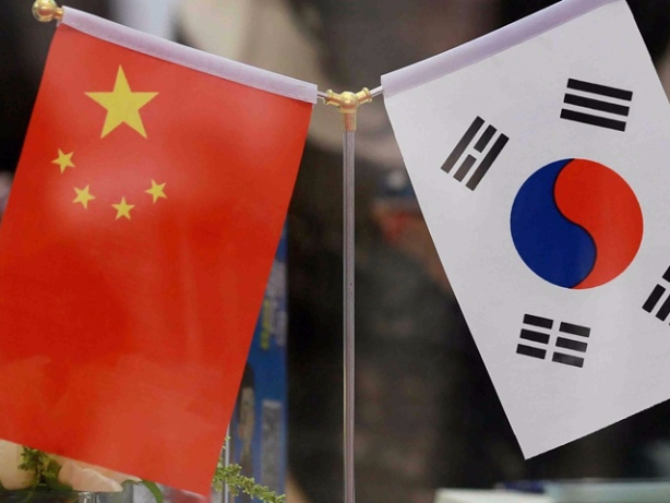 Following online culture spat over kimchi, Chinese Ambassador to S.Korea says disputes don't represent mainstream opinion