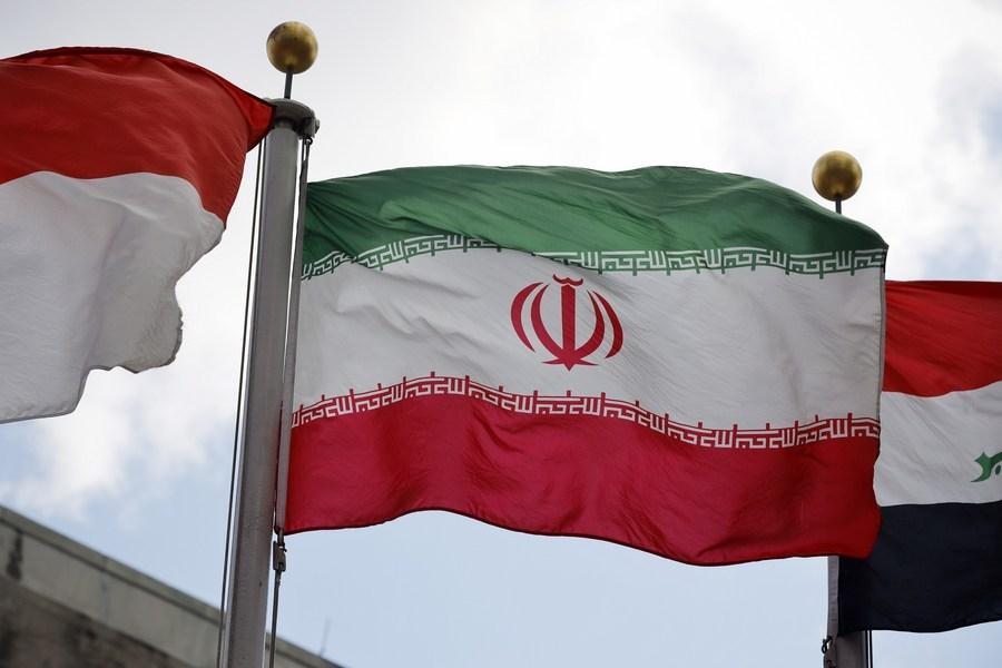 US should stop procrastinating on Iran deal
