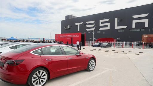 Regulators summon Tesla over consumers' quality complaints, urged to follow laws