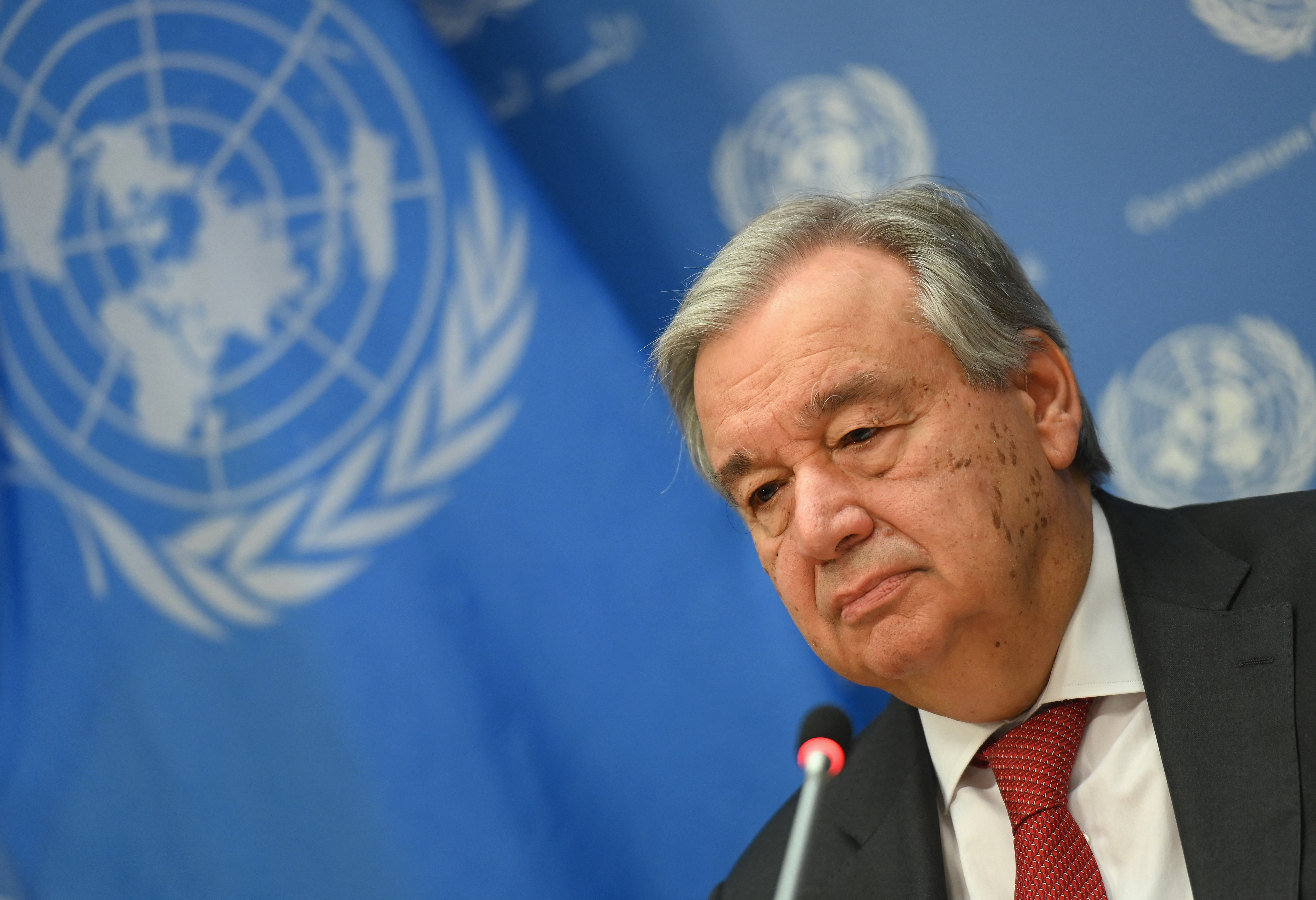 Process launched for UN secretary-general selection, appointment: spokesperson