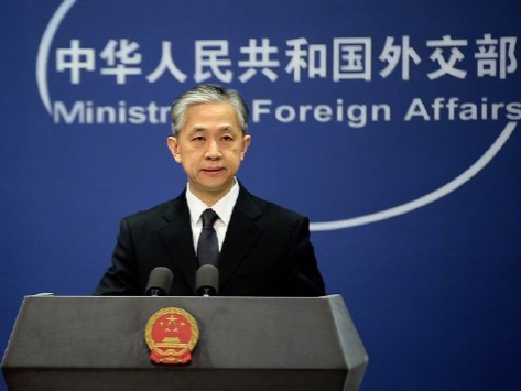 China expects new vitality in cooperation with CEEC: FM