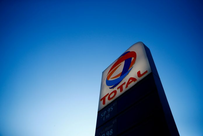 Total posts 2020 net loss of $7.2 bn