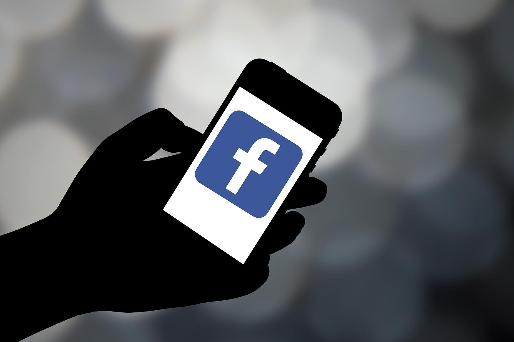 Uganda restores social media after close to a month of blockade
