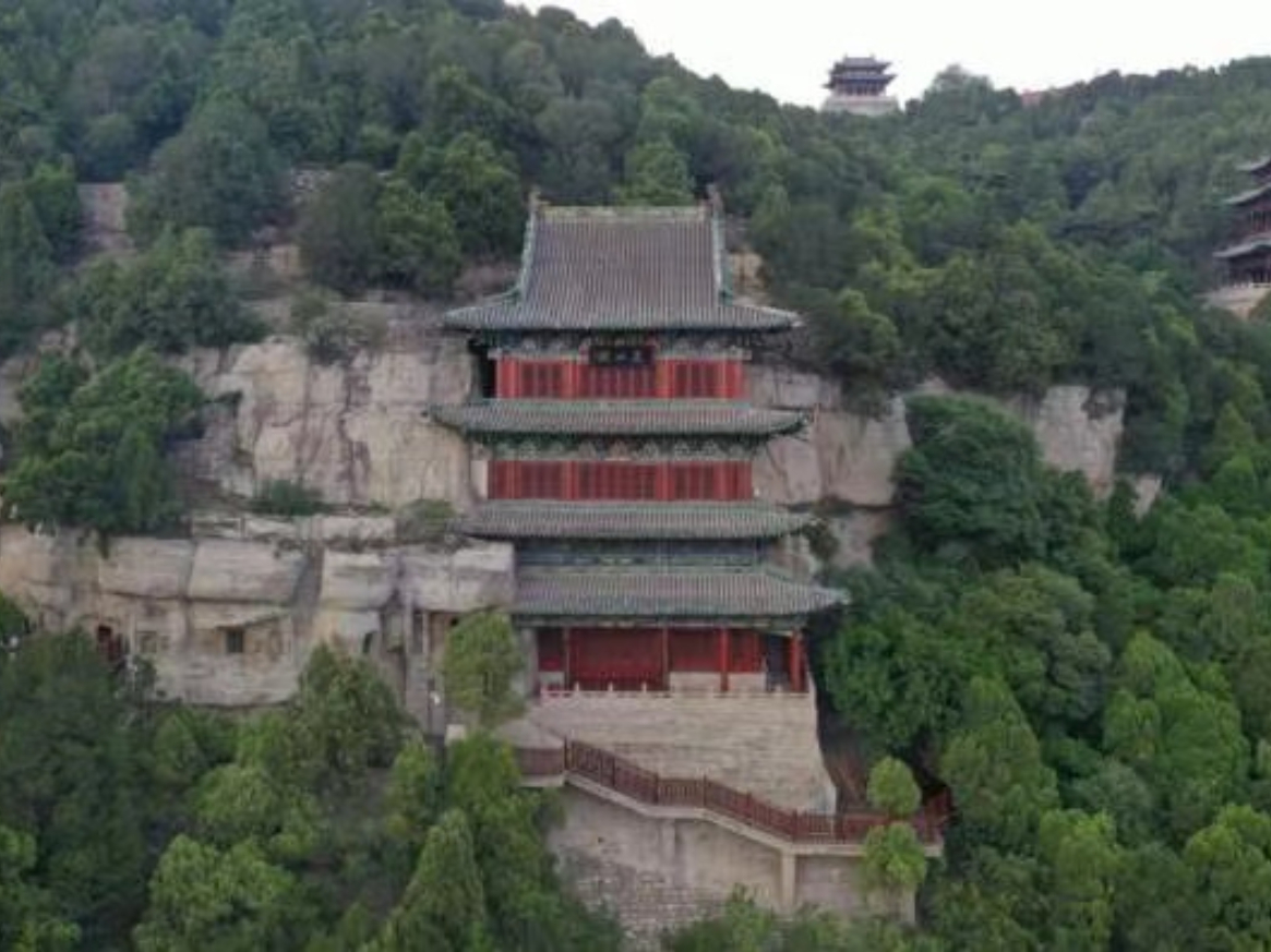 China retrieves Buddha-head sculpture missing for a century