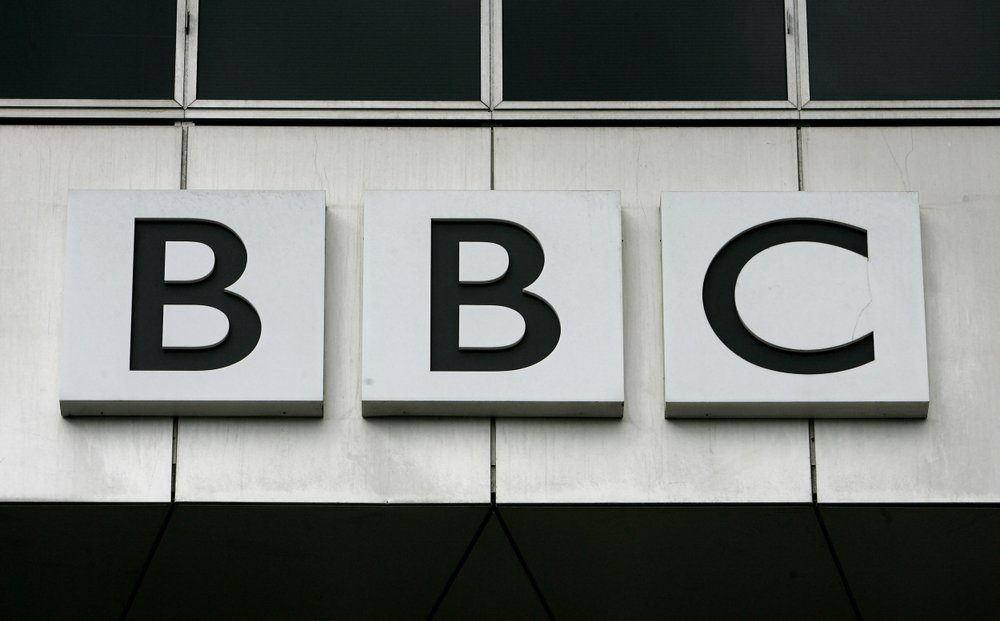 China's decision to pull BBC off air 'legitimate, reasonable,' says embassy spokesperson
