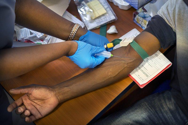 Zimbabwe to begin COVID-19 vaccination next week